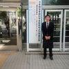 日本障害者歯科学会に参加しました。の画像