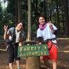 【おおひら】10月2日(日)のチャレンジャー!!の画像