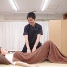 腰痛の原因は腸腰筋にあるの記事より