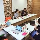 【満席】『3カ月で副業収入30万円稼げる女になる★キラプロ週末起業塾』の記事より