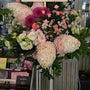 LINKS∞お花たち…