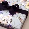 大切な人へのプレゼント★ギフトボックスもデコパージュ!の画像