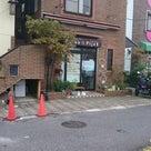 ぶらんぴじゃっと店頭 駐車場 無料1台 駐輪場 バイクも停められます シルク糸脱毛スクールの記事より