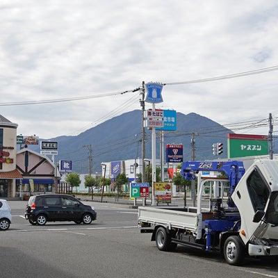 24V トラック デュトロに ヘッドライトLEDバルブ投入の記事に添付されている画像