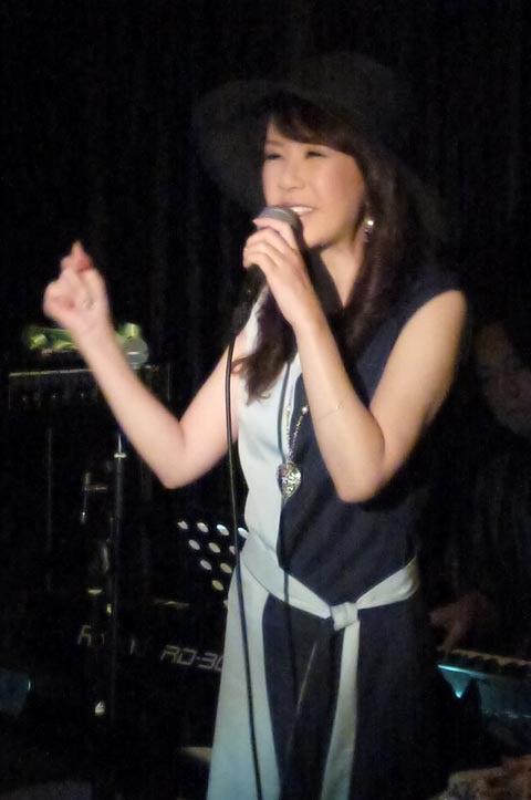 kyoko_reiko.jpg