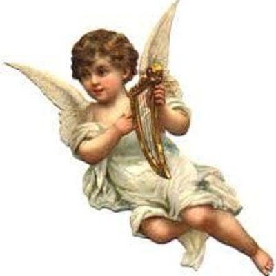 大天使ミカエルオラクルカードからの今日の1枚 20190118-310の記事に添付されている画像