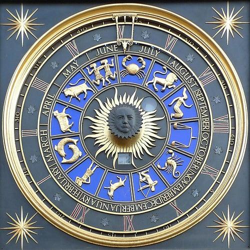 どの占術で占う?(命術・相術・卜術) | 愛されるあなたになる♡魔法