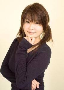 羽佐間道夫さん、渡辺久美子さん...