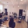 ✂︎   勉強会!!の画像