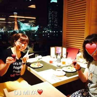 #神戸みなと温泉蓮 の #夕飯 続き❤️ #ブッフェ 和食❤️ #ローストビーフの記事に添付されている画像