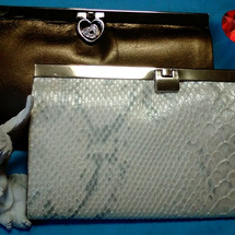 財運財布、浄化財布の…