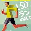 本日発売:TARZAN LSD特集の画像