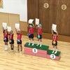 縄跳び大会の画像