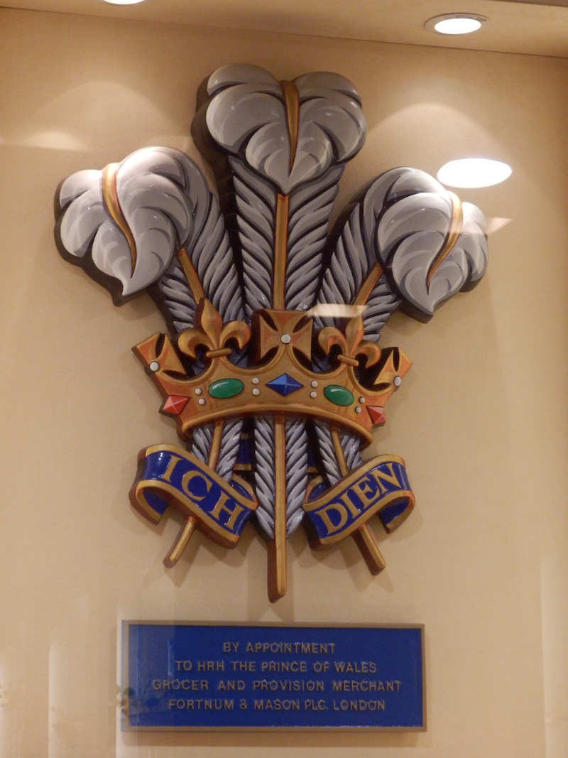 紅茶 チャールズ 皇 太子 「女王」の跡継ぎはなぜチャールズ「皇太子」か
