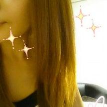 髪伸びた(゜∇^d)…
