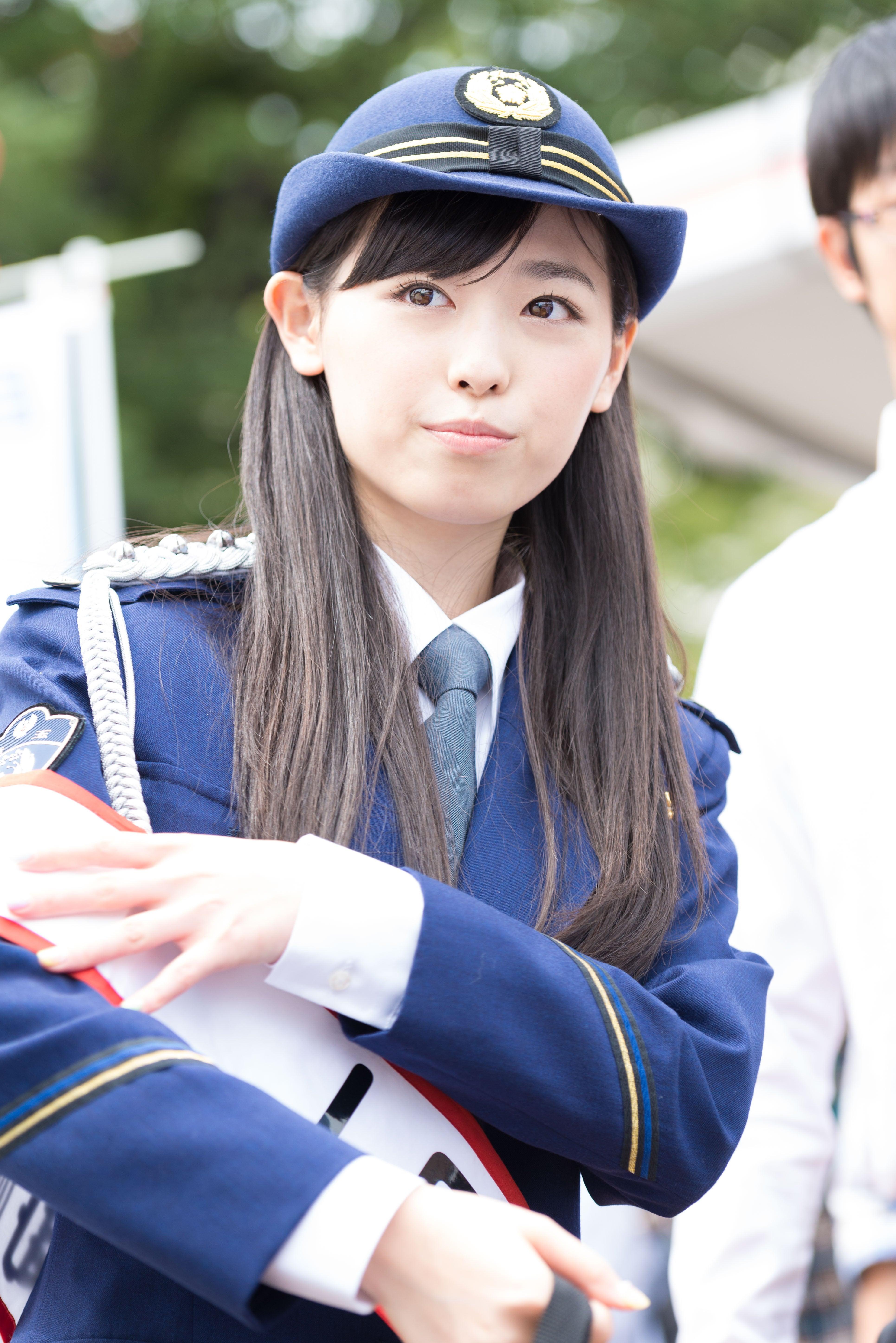 Yükle (600x900)Японська шкільна форма (жіноча) (Japan School Uniform) Зимова  модель (Winter Class)Японська шкільна форма (жіноча) (Japan School Uniform)  ... a00e95446c521