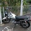 千葉で不要になったバイクの処分手続きや費用について【千葉県松戸市】の画像