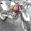 東京で不要になったバイクの処分手続きや費用について【東京都江戸川区】の画像