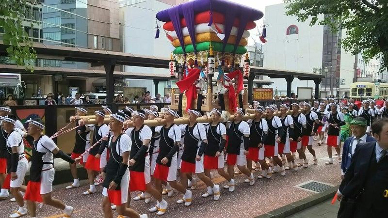 https://stat.ameba.jp/user_images/20161007/18/aoiro-sea/b2/d8/j/o0960054013767027124.jpg?caw=800