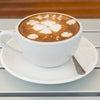 【ご案内】12月3日「花咲くお茶会in名古屋」の画像