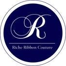 ☆一般社団法人Ribbon couture Richeのホームページができました☆の記事より