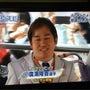 日本では初めての五輪…