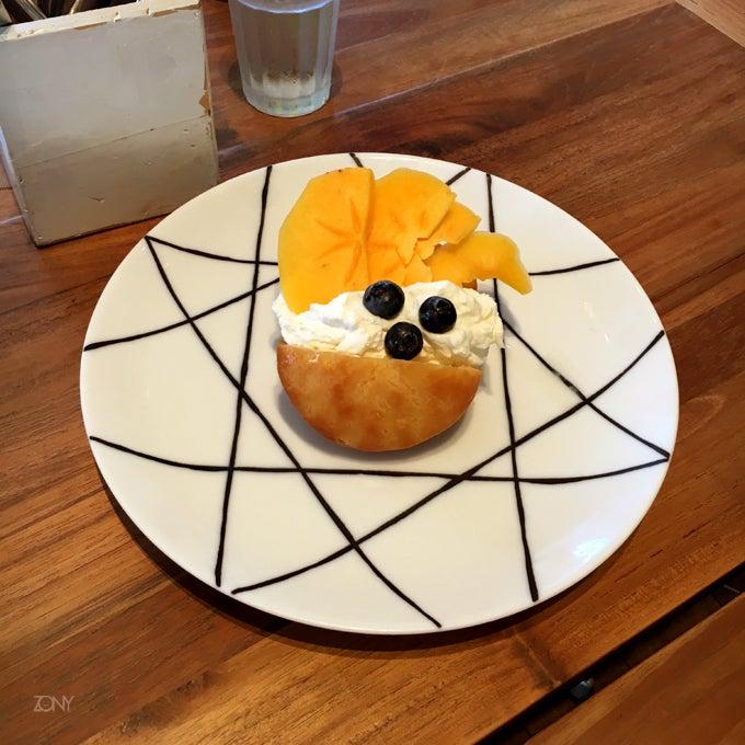ロイヤルガーデンカフェ 目白店 Royal Garden Cafe 素敵なママを