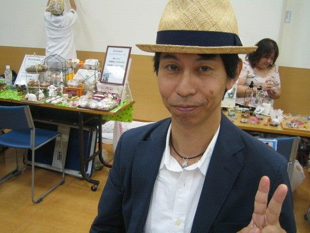 7H_巻き2-3