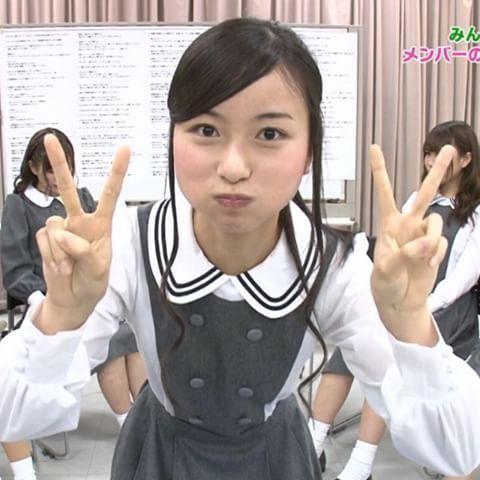 「あなたも今日から佐々木琴子推し!第12回」~ことまろ会連動!二期生ハロウィン仮装を決めよう!