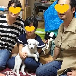 画像 元気で~す!☆千恵★こたろう☆はる★瑠結 の記事より 7つ目