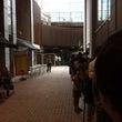 東京駅の写真食堂 一…