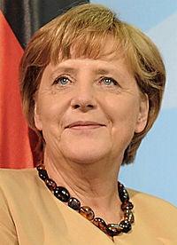 鉄のお嬢さん」ドイツのアンゲラ・メルケル首相を占いの観点から分析 ...