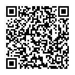 {EABA535D-1751-403A-A7D2-7E7F900129E2}