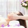 肌再生 オーダーメイドスキンセラピー*フェイシャルマシーン付きの画像