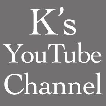 八美里ファームYouTubeチャンネル