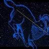 ☆ 募集開始 ☆ 10/2 牡羊座満月ヒーリングの画像