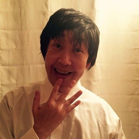 Do it BANG BANG | 坂本ちゃんオ...