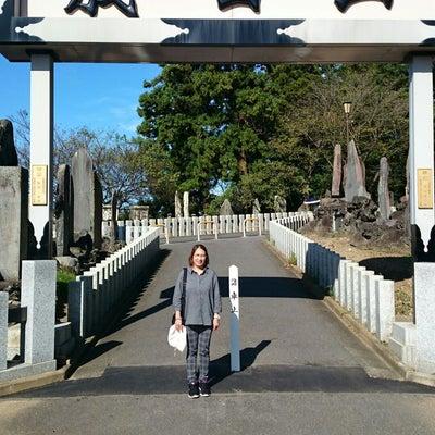 スピリチュアル パワースポット MEDIUM  成田山新勝寺 千葉県の記事に添付されている画像