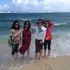 沖縄えな旅♪神様の島「久高島」のえなスポットへの画像