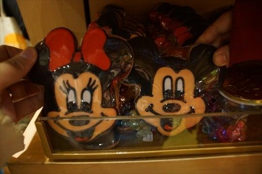 World of Disney その23