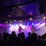 友達のライブ