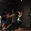 ミュージカル⁉︎魔王…