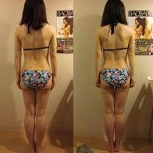 バービー腹筋女子69…