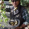 """むーさんの魅力にはまる日《""""協生農法・植物講習会のご案内""""》の画像"""