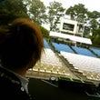 孵化@大阪城野外音楽…