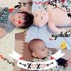 ベビマレッスン★ママへマッサージのプレゼントの画像