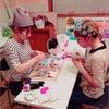 happy birthday ☆の画像