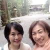 みちひらきの神さま 椿大神社へ行ってきましたの画像