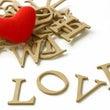 「婚活」の落とし穴