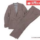 【ヤフオク1円開始】Dior /GUCCI/マルジェラ他メンズスーツを多数出品中です。の記事より